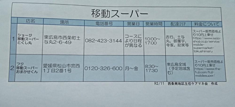3 1619580497 14532 6088d651a4186
